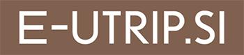 E-UTRIP