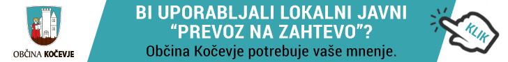 ObcinaKocevje_728x90px (1)